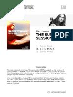 kl1_sonicballad_tab.pdf