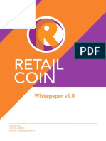 Whitepaper Retailcoins English