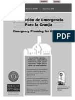 Spanish+Version+Emergency+Planning+for+the+Farm+July+2006