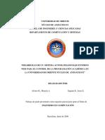 Tesis.DESARROLLO DE UN SISTEMA AUTOMATIZADO BAJO ENTORNO WEB.pdf