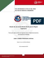FERNANDEZ_CINDY_DISEÑO_RED_BANDA_ANCHA_REGION_CAJAMARCA.pdf