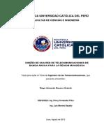 NAVARRO_DIEGO_RED_TELECOMUNICACIONES_BANDA_ANCHA_MOQUEGUA.pdf