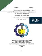 Laporan_di_PT._GMF__AeroAsia.pdf