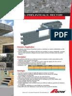 fiche_prelinteaux.pdf