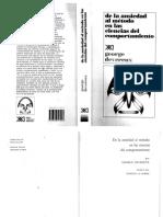 Devereux-De-la-Ansiedad-al-Metodo-en-Las-ciencias-Del-comportamiento.pdf
