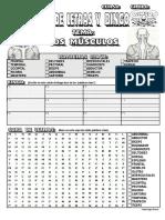 sopaybingoLOSMUSCULOS.pdf