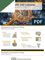 1.Introduction_Presentation.pdf
