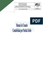 manualcontabilidadv1.pdf