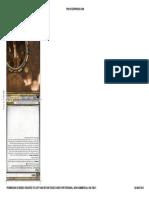 cardbundle (1)