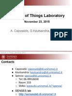 Lab-IoT-3