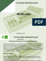 PP EDO I 2018 N°2 modelado
