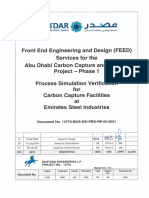 14770-MUS-ESI-PRO-RP-00-0001_C1_Process Simulation Verification.pdf