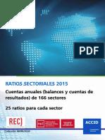 2_1508843326_Ratiossectoriales20152013CASTweb
