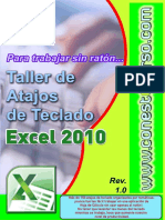 talleratajostecladoexcel2010-120825092316-phpapp02.pdf
