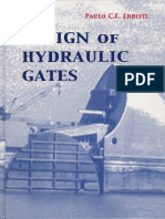 Design of hydraulic gates.pdf