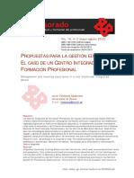 rev162COL9.pdf