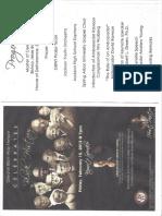 robert l. green speech venue.pdf