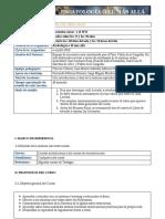 Syllabus_Escatologia.pdf