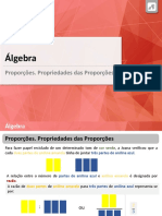 Ae Mat6 Algebra
