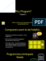 Py4Inf-01-Intro.pdf