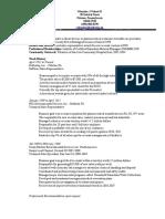 Val_Valenti_resume _PDF.pdf