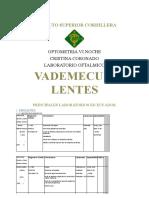 Vademecum Lentes Copia.docx
