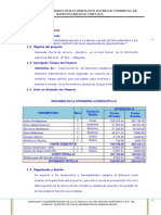 Resumen Ejecutivo Cañaypata (Reparado)