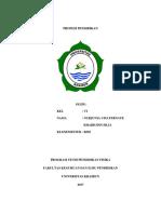 MAKALAH PP.docx