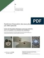 evacuation-eaux-pluviales-effet-siphode.pdf