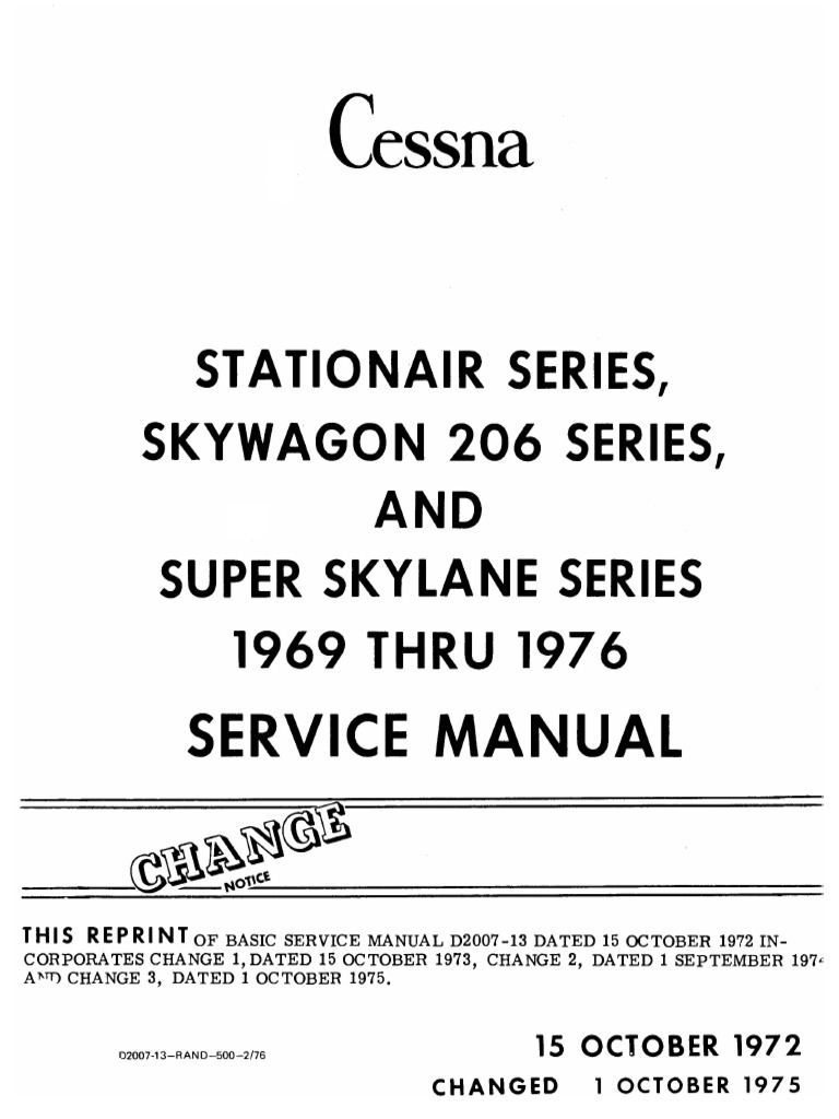 Cessna Sm 206 Schematic Audio Amplifer With Ic An315