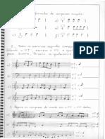 Exercícios - UT e UC compassos simples.pdf
