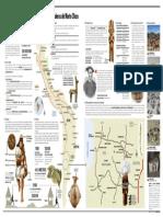 Infografia Camino Del Inca