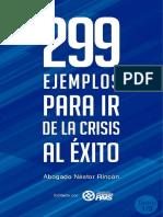 Libro-299-Ejemplos-para-ir-de-la-crisis-al-éxito.pdf
