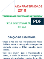 Pk10 Resumo Textos c f 2018 Pk