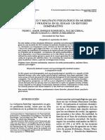 3913-7232-1-PB.pdf
