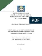 manual escolas pol nac.pdf