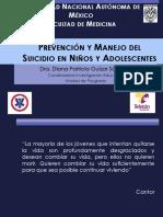 PREVENCION SUICIDIO NIÑOS Y ADOLESCENTES.pdf