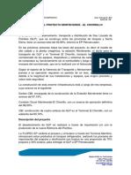 BOL 085.pdf