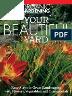 YourBeautifulYard.pdf