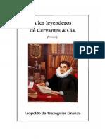 A-LOS-LEYENDEROS-DE-CERVANTES-amp-CIA.pdf