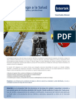 2014_FL_CT_atlas_riesgo_salud.pdf