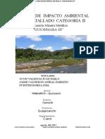 Eia Sd Guiosimara III 2011 (1)