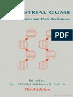 UziD3opt5-wC.pdf