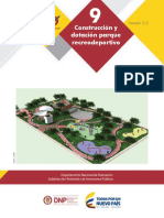 Pt Parque Recreo Deport Ivo