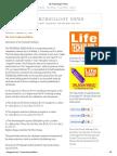 141890869-Universal-Pendulum.pdf
