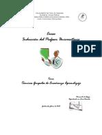 Técnicas Grupales.pdf