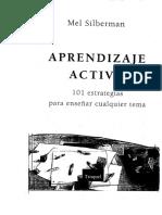 Silberman+Aprendizaje+Activo.pdf