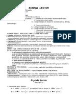 fct.exp_oradepredare_schita.doc