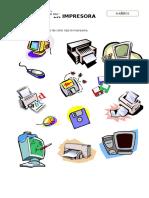 Clas de Computacion