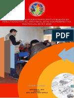 Caratula Ppr 2018 MPCH